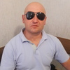 Николай, 39, Бровари