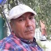 Хусен Хасанов 54 Екатеринбург