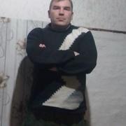 Сергей Галухин 34 Екатеринбург