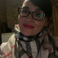Ольга, 36 лет, Овен, Москва