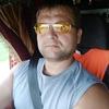 Андрей, 42, г.Емельяново