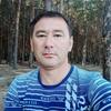 Нурлан, 45, г.Петропавловск