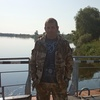 Pasha, 30, Svetlogorsk