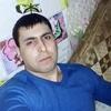 самир, 29, г.Астрахань