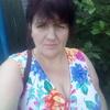 Marina, 43, Bakhmut