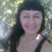 Светлана, 53 года, Дева, Самара