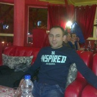 Анатолий, 33 года, Стрелец, Волгоград