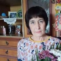 Galina, 63 года, Телец, Заринск