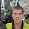 Pavel, 42, г.Лондон