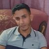 Raafat, 27, г.Наблус