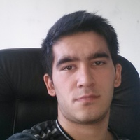 John, 23 года, Весы, Москва