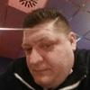 Stanislaw, 43, г.Diepholz