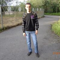 Андрей, 34 года, Близнецы, Рыбница