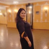 Анжела, 25 лет, Дева, Вышний Волочек