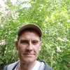 Сергей Гвоздев, 42, г.Тольятти