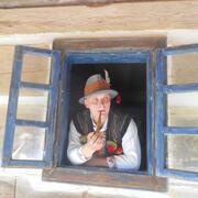 Начать знакомство с пользователем Roland 33 года (Близнецы) в Прилуках
