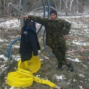 Олег 39 Бурынь