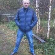 Коля 37 лет (Козерог) хочет познакомиться в Киверцах