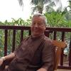 Eric, 66, г.Москва