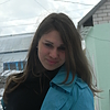 Танюшка, 23, г.Башмаково