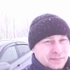 slavik218, 43, г.Бисерть