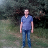 Сергей, 38, г.Бершадь