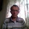 Katif, 63, г.Альметьевск
