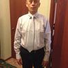 Валерий, 53, г.Казань