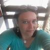 Tara, 37, Nashville