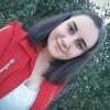 Надежда Кулькова, 19, г.Марганец
