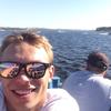 Dmitriy, 24, г.Самара