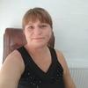 Лидия, 20, г.Киев