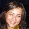 Юлия, 32, г.Александровская