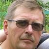 Николай, 57, г.Харьков