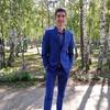 Жека, 26, г.Иркутск