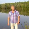 SHERIFF, 49, г.Никольск (Пензенская обл.)