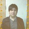 yusuf, 27, г.Раменское