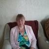 Zoja, 45, г.Даугавпилс