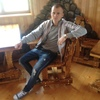 Дан, 22, г.Черновцы