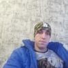 николай, 26, г.Суздаль