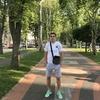Вова, 24, г.Винница