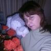 Nata, 40, г.Иваново