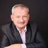 Андрей, 51, г.Лангепас