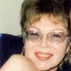Лариса, 60, г.Брест