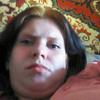Анастасия, 21, г.Тирасполь