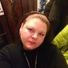Олеся, 26, г.Алматы (Алма-Ата)