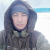 Эмиль, 48, г.Туймазы