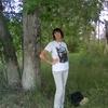 Людмила, 51, г.Каменск-Уральский