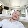 Maksim, 25, г.Новосибирск