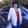 Анна, 52, г.Болград